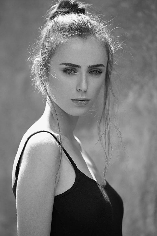 mircea-netea-models_04