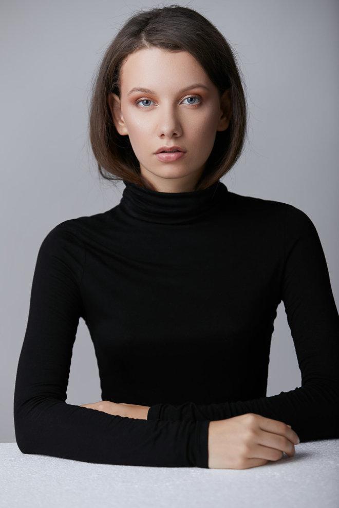mircea-netea-models_06