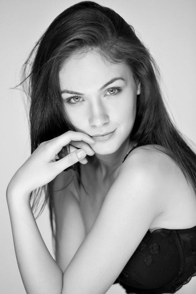 mircea-netea-models_07