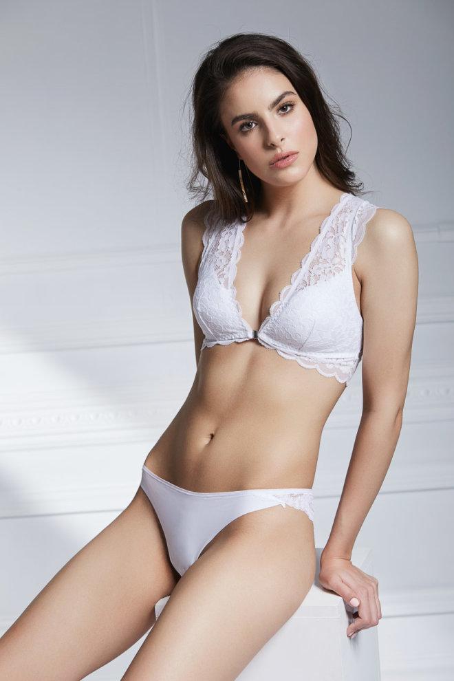 mircea-netea-models_15