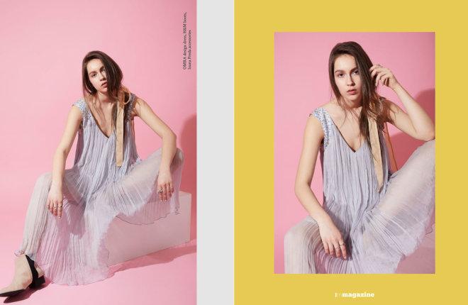fotografie fashion