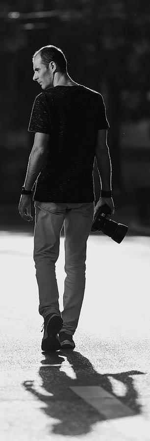 canon, dslr, fotograf