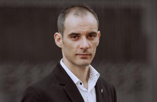 Mircea Netea