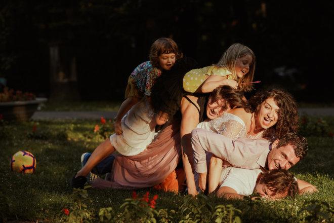 mircea-family_014