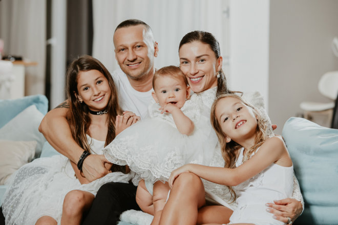 mircea-family_021