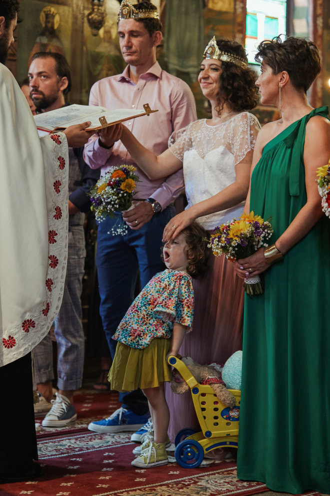 mircea-nunta-sh-23