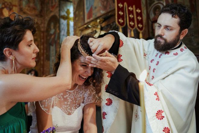 mircea-nunta-sh-28
