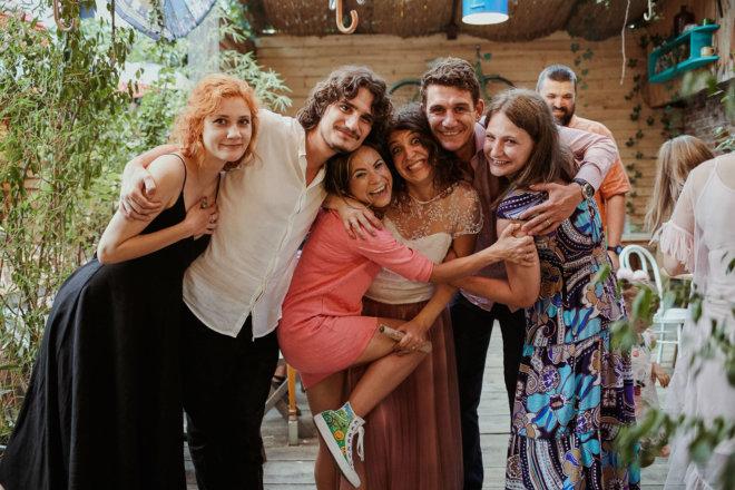 mircea-nunta-sh-67