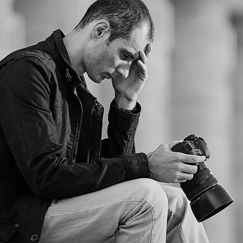 fotograf-amator-profesionist-thumb